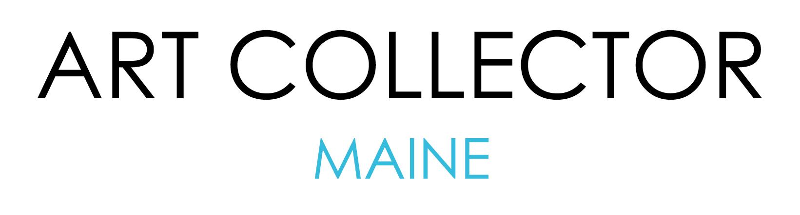 Art Collector Maine
