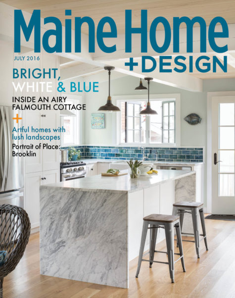 cover_150-rgb-mhd-july-2016