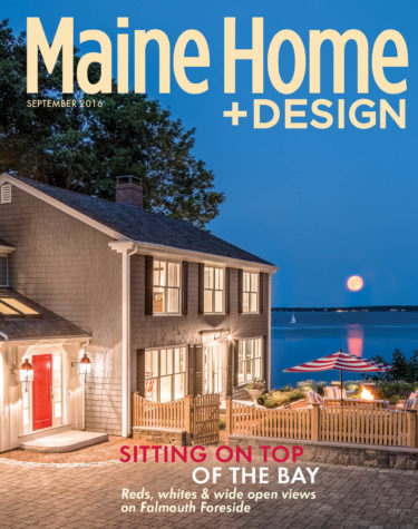 september 2016 - Home Design Magazine