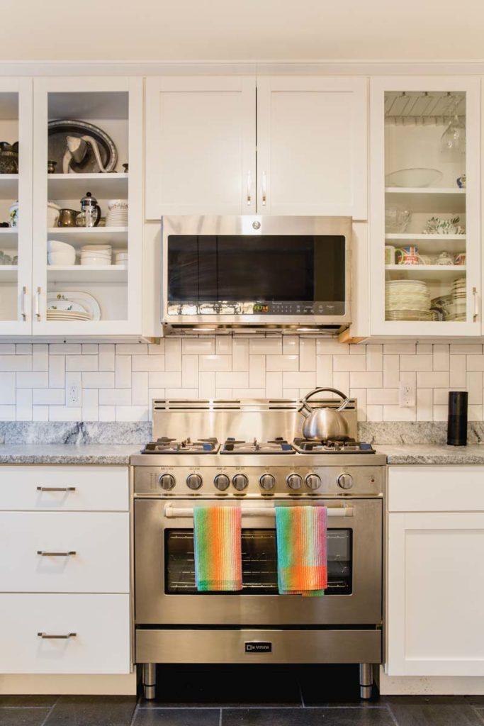 Kitchen Design Yarmouth Maine Contemporary With Modern And