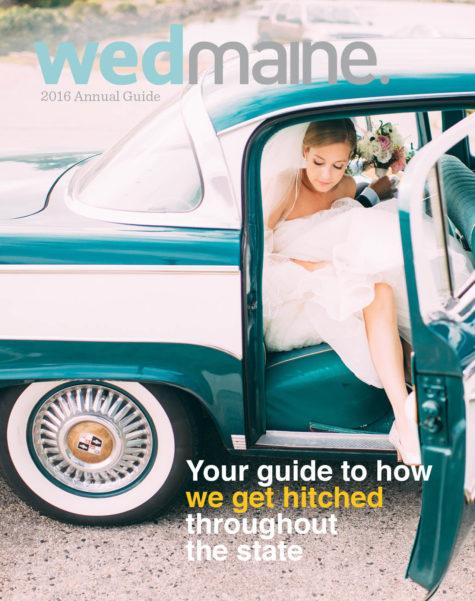 WEDDING COVER16_150RGB