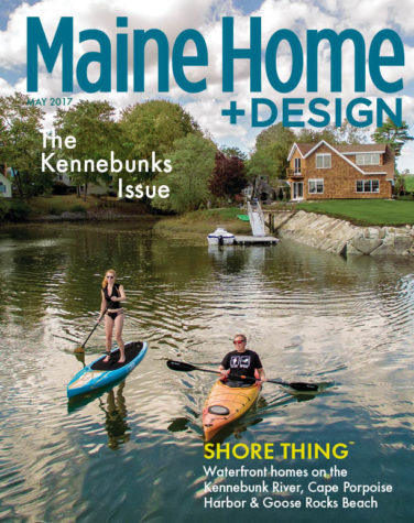 maine home design phi home designs phi home designs best decor may 2017 - Phi Home Designs