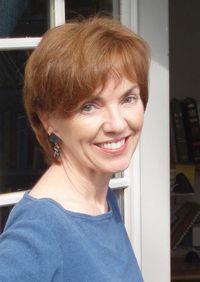 Monica Wood