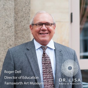Roger Dell