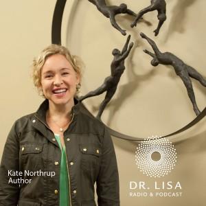 Kate Northrup