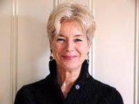 Jane Burdick, Certified Feldenkrais Practitioner and meditation teacher