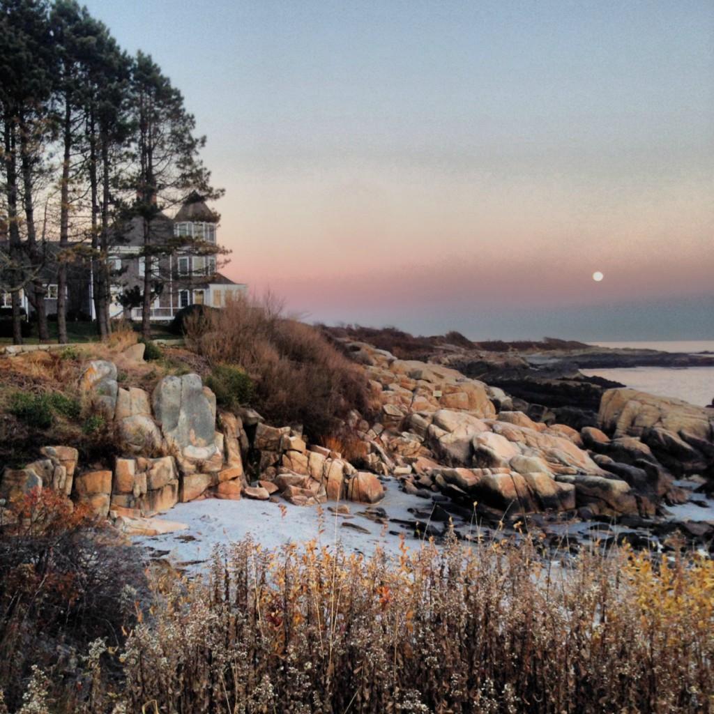 Saco Biddeford The Maine Mag