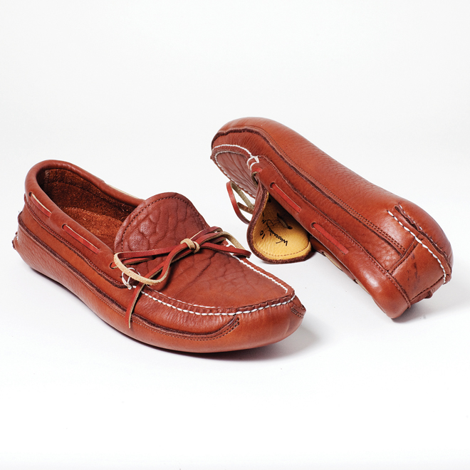 ab41b061390 Maine-Made Shoes - The Maine Mag