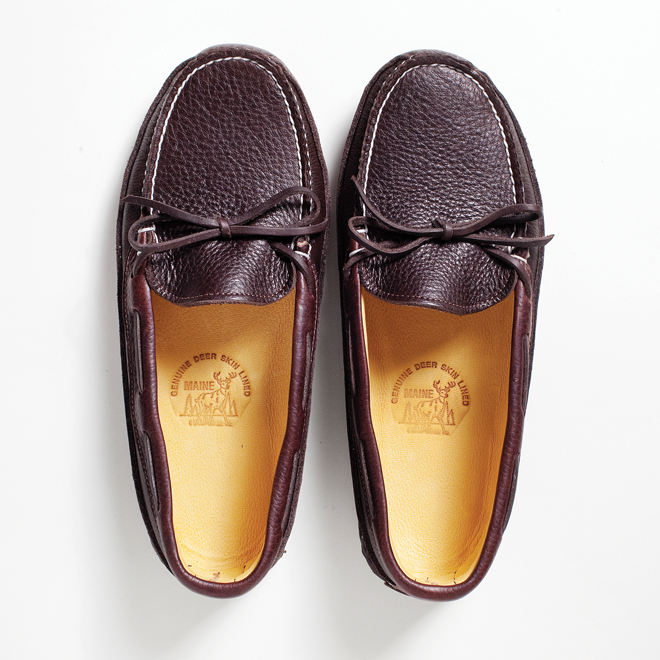 8e83c5ea2cf 01 Town View Leather. 02 Wassookeag Moccasins