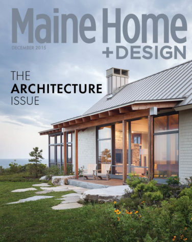 Maine Home Design on gray home design, haiti home design, triangle home design, singapore home design, san antonio home design, quebec home design, tennessee home design, belize home design, cuba home design, fiji home design, york home design, new hampshire home design, ohio home design, austria home design, nevada home design, chicago home design, england home design, international home design, cyprus home design, acadia home design,