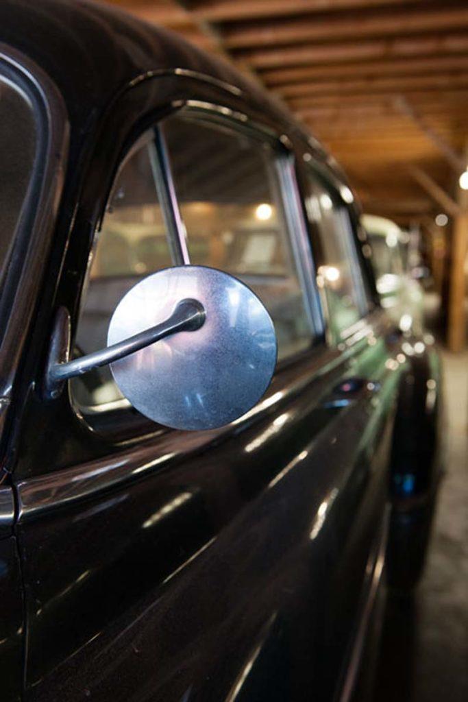 Joyride | Goldenrod Garage | Neil Martin | The Maine Magazine