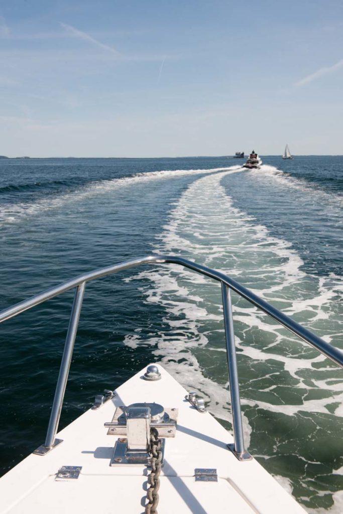 Download Hot Boat Mag