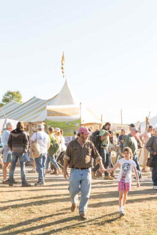 Common Ground Fair