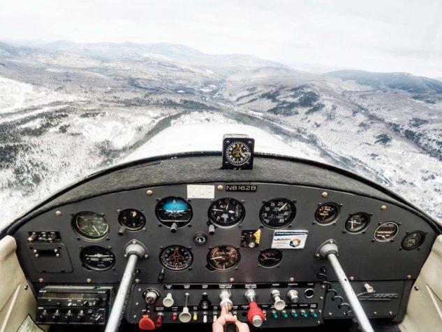Sugarloaf Aviation