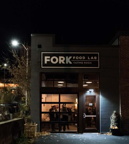 Eat Maine Blog Fork Food Lab Maine Magazine