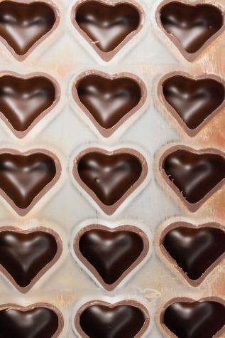 Black Dinah Chocolatiers | Kate Shaffer | Eat Maine | Maine Magazine