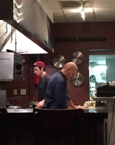 Portland In 48hrs Food Editor Karen Watterson The