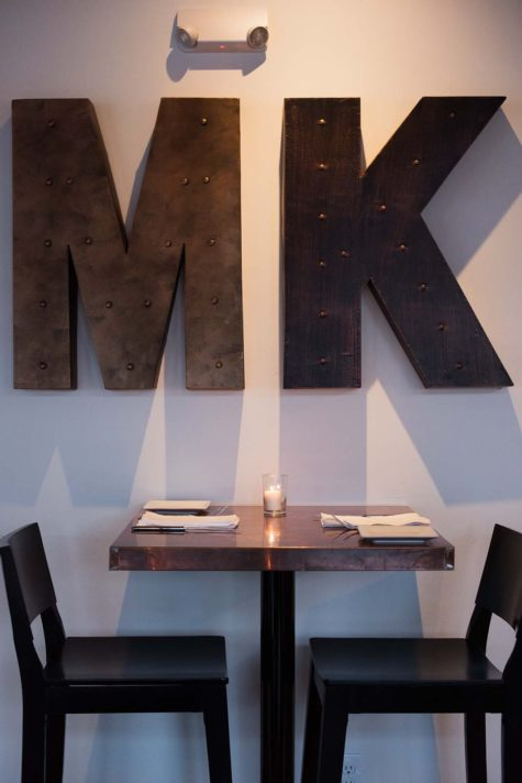 Mk Kitchen Gorham Eat Maine The Maine Magazine