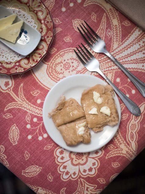 The Brunswick Inn | Eat Maine | The Maine Magazine
