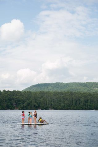 Maine Camps Listing - The Maine Mag
