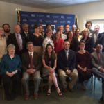 2018 Maine SBA Small Business Award Winners