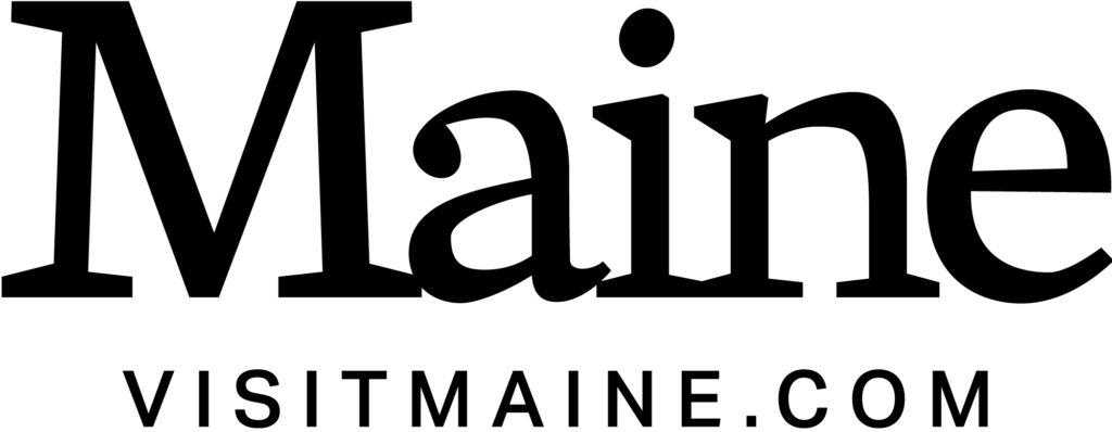 Visit Maine, WeGo sponsor