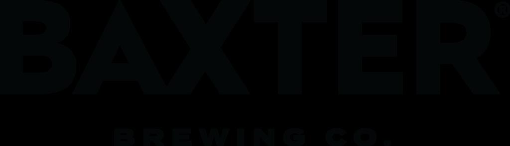 Baxter Brewing, WeGo sponsor