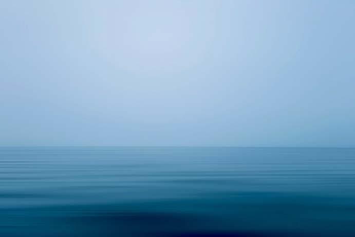 Seaward by Maine artist Dominic Cordisco