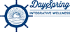 DaySpring Integrative Wellness